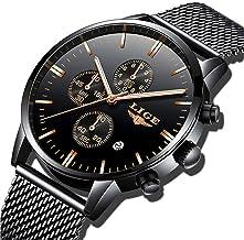 Amazon.es: Relojes Chinos Baratos