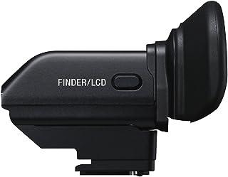 ソニー SONY 電子ビューファインダーキット FDA-EV1MK