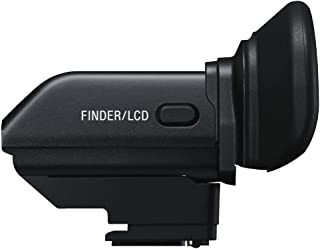 Best ev1mk electronic viewfinder Reviews