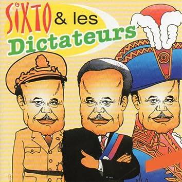Sixto et les dictateurs