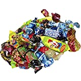 Süßigkeiten Mischung Variante 3