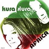 Africa (Engl. Version) (English Version)