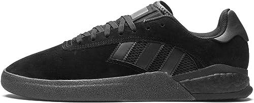 Adidas 3ST.003 Chaussures de skate pour homme