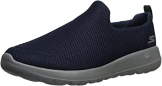 Skechers Performance Men's Go Walk Max Sneaker