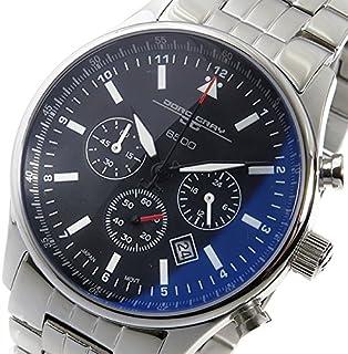 ヨーグ グレイ シークレットサービス エディション クロノ メンズ 腕時計 JG6500-71 腕時計 海外インポート品 その他メンズ[輸入品] mirai1-516639-ak [並行輸入品] [簡易パッケージ品]