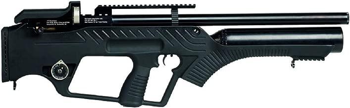 Best semi auto pcp rifle Reviews