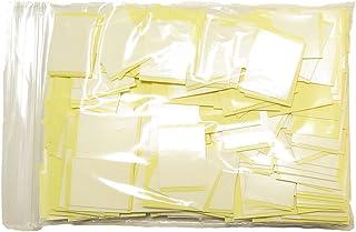 《アイデア商品》2㎝カット約300枚両面テープ