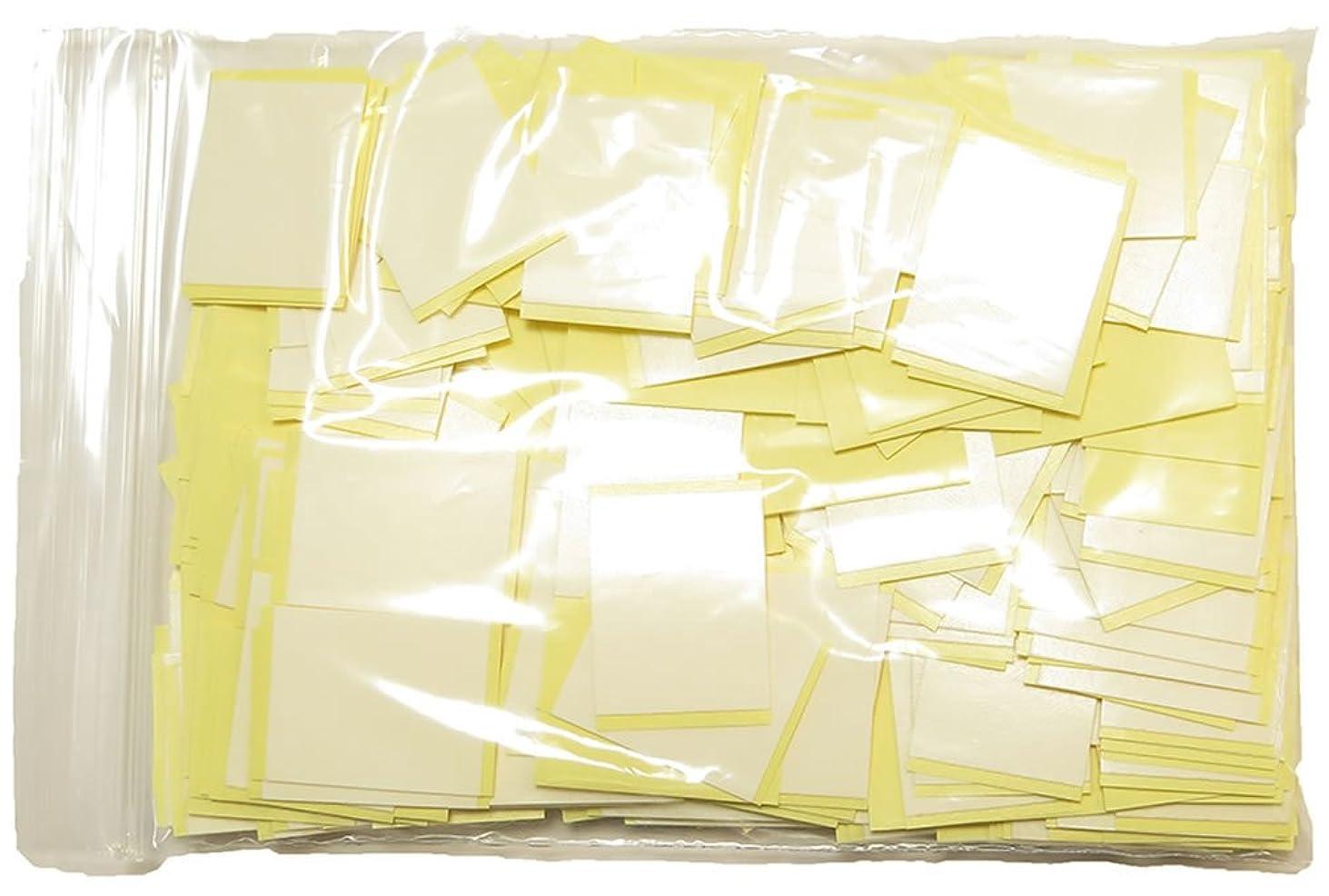 記念日規模うなる《アイデア商品》2㎝カット約300枚両面テープ