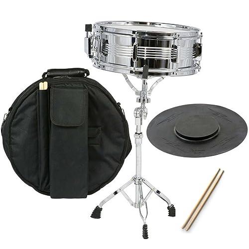 Best Snare Drums: Amazon com