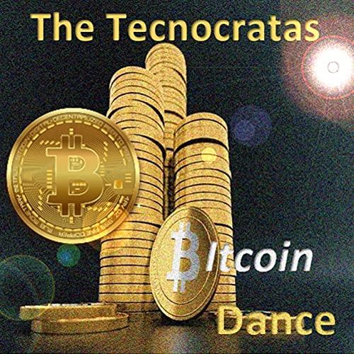 Bitcoin Dance (Feel The Funk Mix)