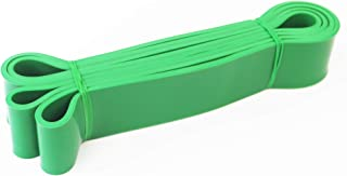 DETUCK (TM Thicken Resistance Bands, Pull Up Bands Exercise Bands, Natural Latex Workout Bands for Fitness, Stretching, St...