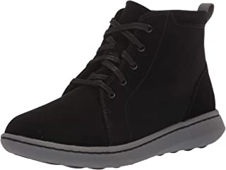 Clarks Step Move Lift womens Ankle Boot