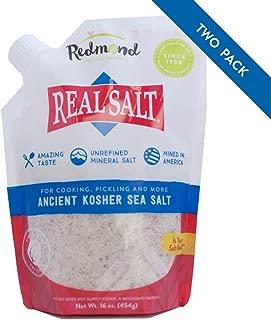 real salt salt