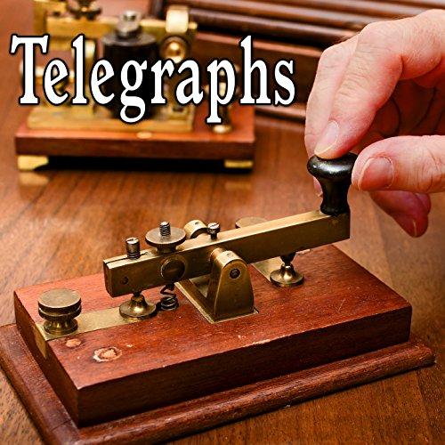 S O S Message Sent Using a 1khz Telegraph Morse Code Tone
