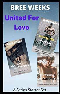 United For Love