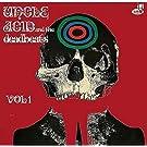 Vol 1 (White Vinyl)