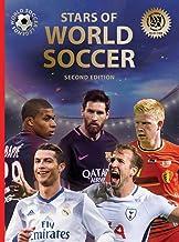 Stars of World Soccer: 2nd Edition (World Soccer Legends)