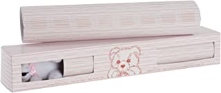scented drawer liners safe for baby