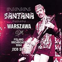 Warszawa Poland Radio..