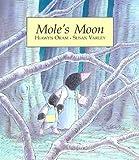 Mole's Moon