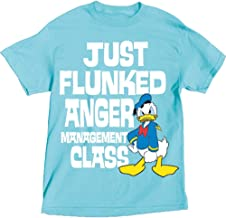 Best donald duck anger management Reviews