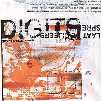 Digits (feat. Oktay & Apollo Alighieri)
