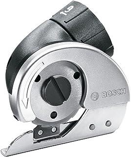 Bosch DIY Schneideaufsatz für IXO