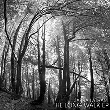 The Long Walk EP