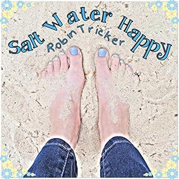 Salt Water Happy