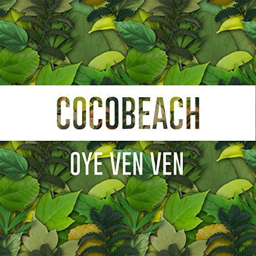Cocobeach