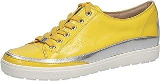 CAPRICE Manou sneakers voor dames.
