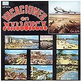 Mallorca - Various LP