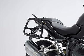 SW Motech KFT 22.114.20001//W Removable Evo Case Multistrada 1200/Enduro//950/2016/Rear Rack/ 1 /Black