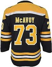 Best boston bruins jersey cheap Reviews