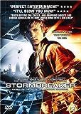 Stormbreaker [DVD] [2006] [UK Import]