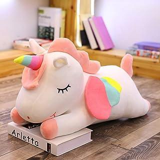 The Orb Factory Cuscinetto a Forma di Unicorno 57855-00 Colore Unico