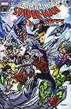 Spencer, N: Amazing Spider-man 2099 Companion (The Amazing Spider-Man 2099)