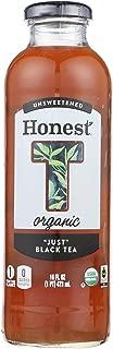 Best honest tea black tea Reviews