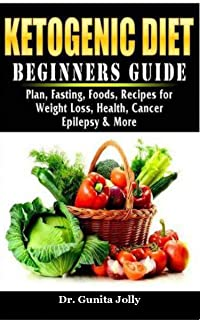 Ketogenic Diet: Complete Guide For The Beginners