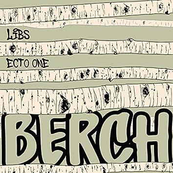 Berch
