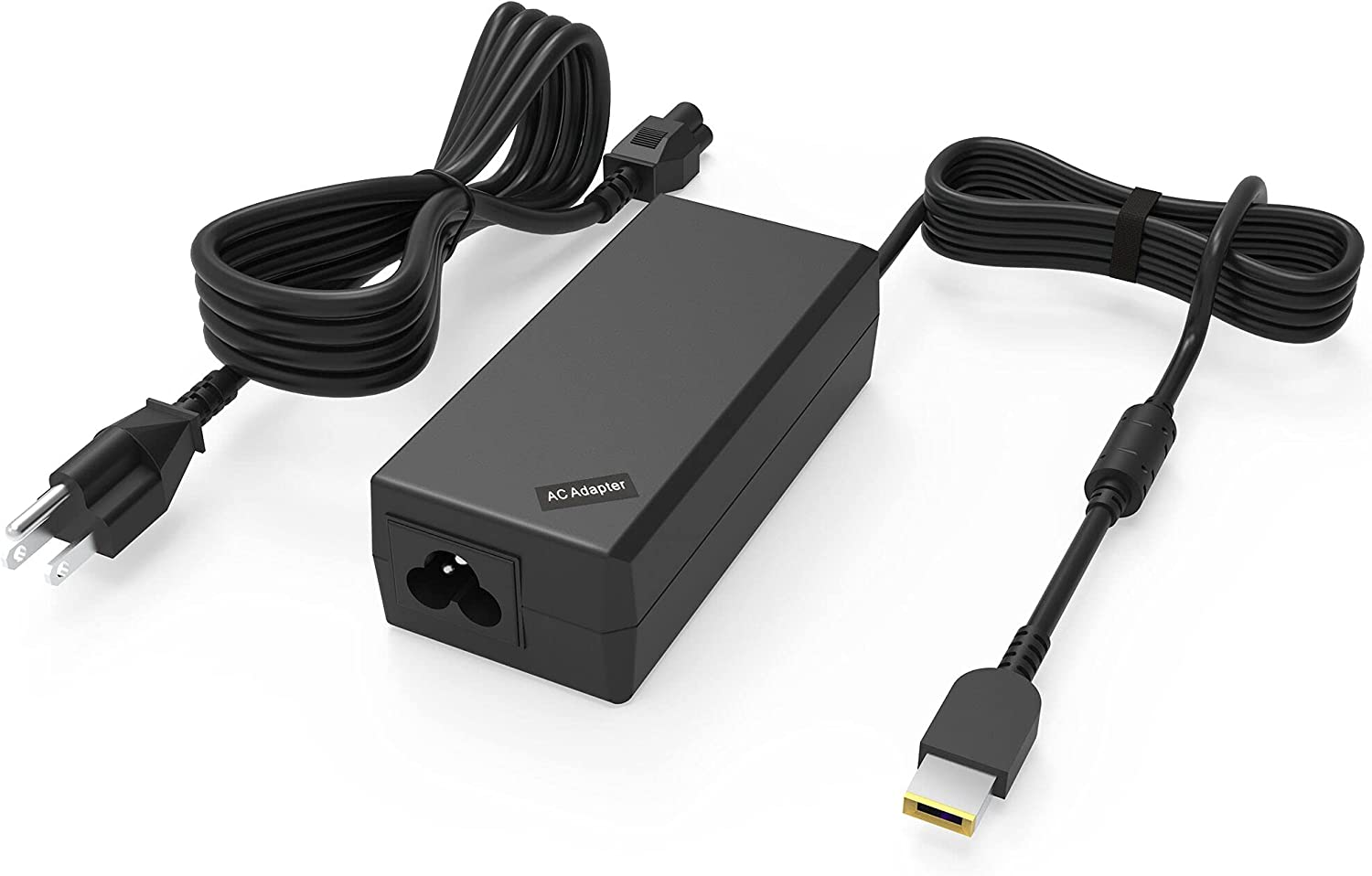 20V 4.5A 90W AC Adapter Lenovo Compatible Charger Many Max 43% OFF popular brands Thinkpad with
