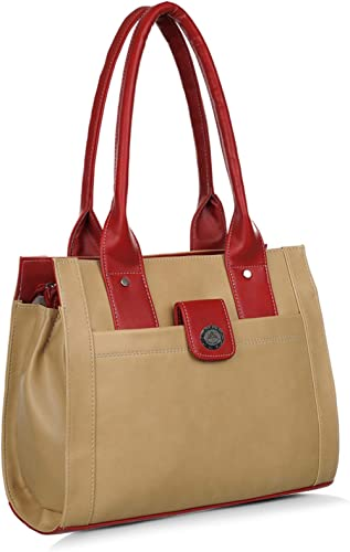 Right Choice Women's Handbag