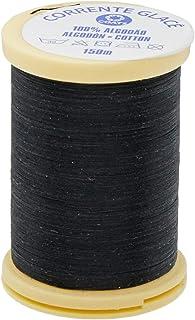 Coats Corrente 3139/50 Linha para Costura Glace , Multicores, 20 unidades