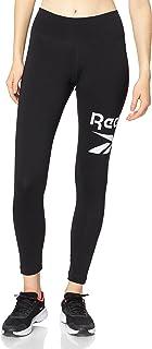 Reebok Legging femme Identity Logo