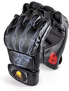 Best training bag gloves Reviews