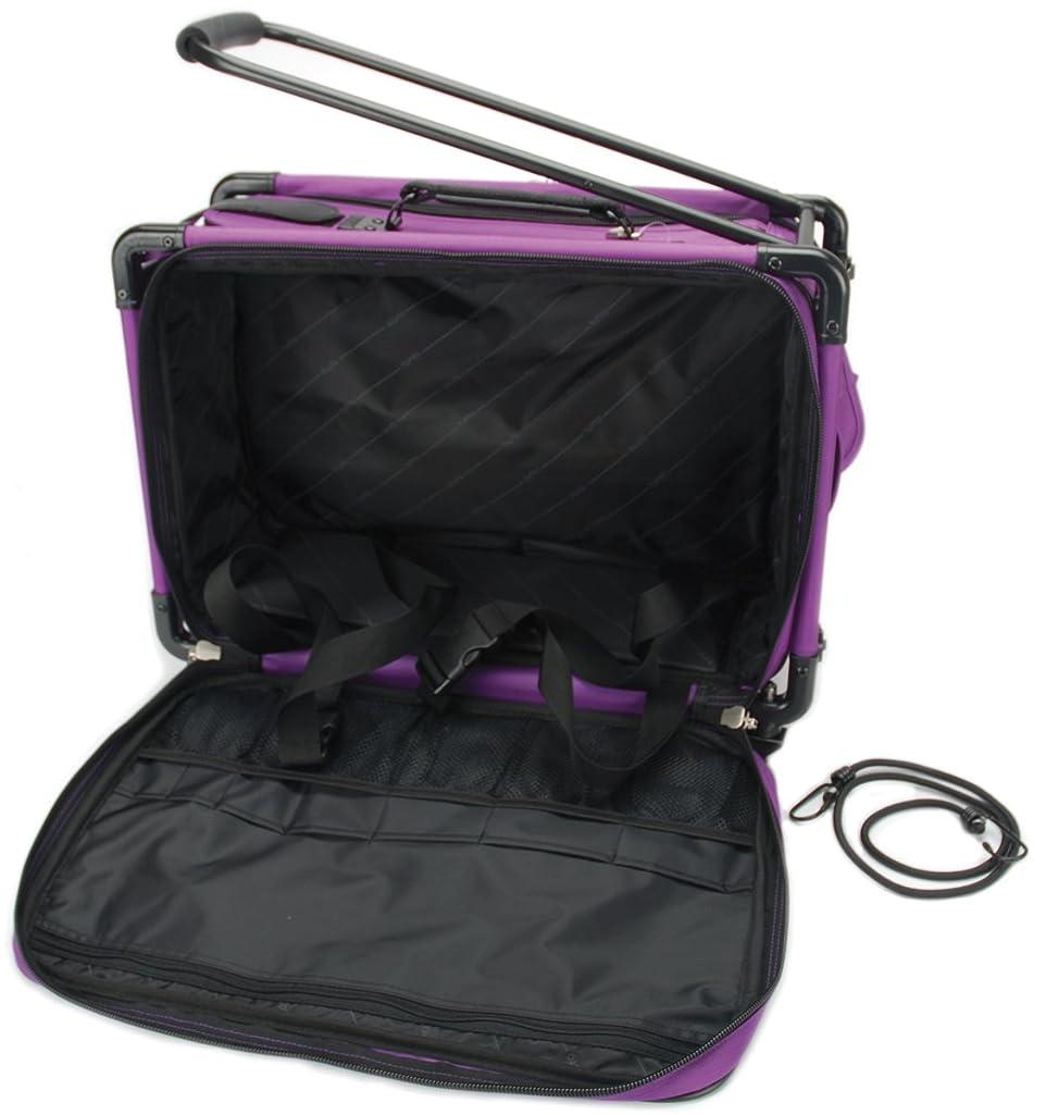 Tutto 4220MA-M-PUR Sewing Machine Case