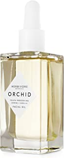 Herbivore Botanicals - All Natural Orchid Facial Oil (1.7 oz/50 ml)
