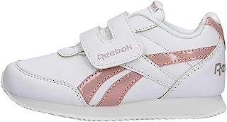 Amazon.es: Reebok - Zapatos para niña / Zapatos: Zapatos y complementos