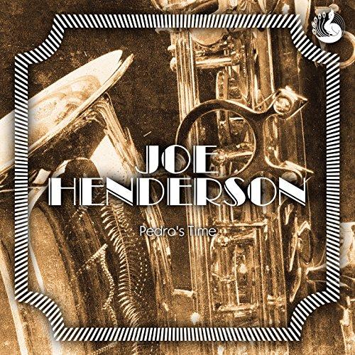 Una Mas (feat. Herbie Hancock, Kenny Dorham)