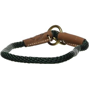 "Mendota Command Slip Collar, Green, 20"""